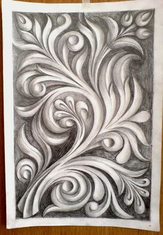 project for wood carving by polusar on DeviantArt Foam Carving, Dremel Wood Carving, Wood Carving Designs, Wood Carving Patterns, Photo Frame Design, Collage Background, Leather Carving, Art Carved, Canvas Designs
