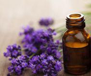 5 huiles essentielles qui devraient être dans toutes les trousses à pharmacie   #aromathérapie