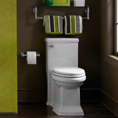 dark brown toilet seat. Amazing Bathroom D cor Designer Toilet Seats  New Technology Design Of Automatic Closing Seat With