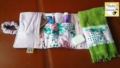 Kit higiene dental (pequeno)