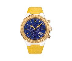 Versace Watches for Women