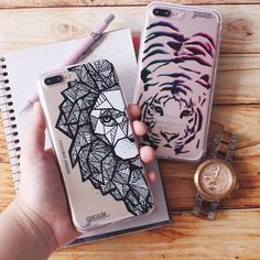 - Welcome to the Cell Phone Cases Store, where you'll find great prices on a wide range of different cases for your cell phone (IPhone - Samsung) Iphone 5c, Iphone 7 Plus, Coque Iphone 6, Iphone Phone Cases, Phone Covers, Apple Iphone 6, Samsung Galaxy S4, Portable Iphone, Accessoires Iphone