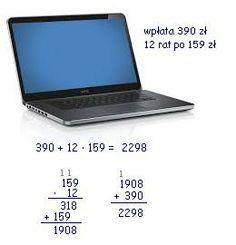 "blog ""Polubić matematykę"" B. Zawisła Electronics, Consumer Electronics"