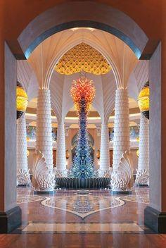 Atlantis Hotel Dubai #KSadventure KendraScott #dubai #uae