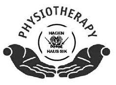 physiotherapy logo - Szukaj w Google Logos, Logo Inspiration, Massage, Company Logo, Branding, Hands, Google, Ideas, Design