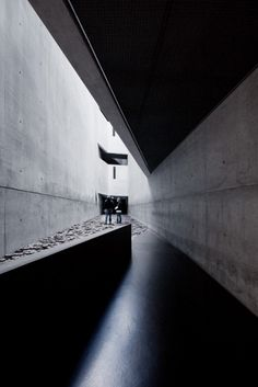 jewish museum - daniel libeskind Please Follow Us @ https://www.pinterest.com/jewishcalendar