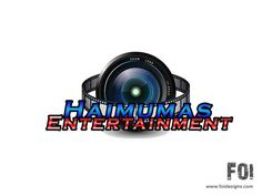 Haimumas Entertainment