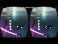 'Sword Art Online' Fan Prototype Brings Bullet Dodging and Blocking to VR with the Razer Hydra - Road to Virtual Reality