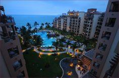 Villa La Estancia Beach Resort & Spa - Cabo San Lucas | Enjoy Gorgeous Nights | Flight + 4 nights from $ 812 (save $ 232) | View Offer!