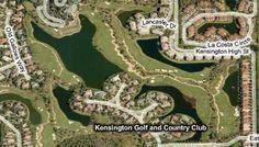 Naples Golf Courses:  Among the Finest In The World - https://naplesgolf.wordpress.com/2015/02/13/naples-golf-courses-among-the-finest-in-the-world/