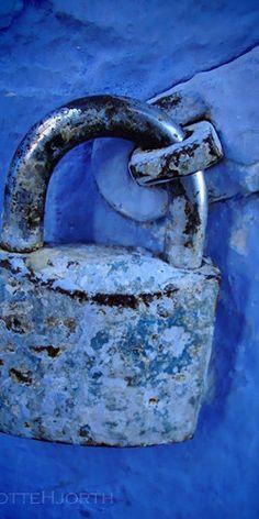 Blue Lock #bLuE ☮k☮