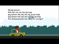 Skriveopplæring | UNDERVISNING: inspirasjon, tips og idèer Youtube, Kindergarten, Singing, Language, School, Tips, Speech And Language, Schools, Preschool