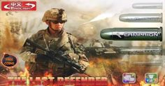 The Last Defender Unlimited Money Mod Apk  http://androidfreeapplications.com/2016/01/the-last-defender-unlimited-money-mod-apk.html  www.androidfreeapplications.com