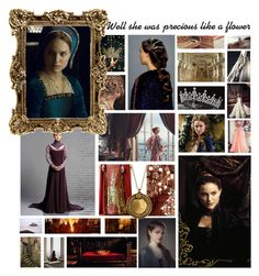 """""""Queen Elysse"""" by morningstar1399 ❤ liked on Polyvore featuring art"""