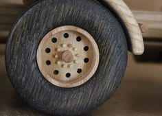 Peterbilt logging truck Wooden Toy Wheels, Wooden Toy Trucks, Wooden Wheel, Peterbilt, Model Building, Wood Toys, Home Projects, Tractors, Diy Furniture