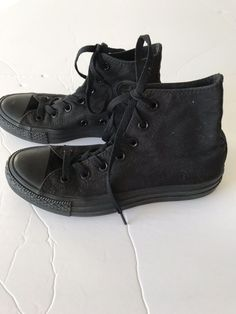 converse all star  fashion  clothing  shoes  accessories   unisexclothingshoesaccs  unisexadultshoes ( 4a8263943