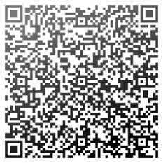 כרטיס סריקה של מועדון לבת מצווה / אולם לבת מצווה במרכז - תוצרת הארץ - אולם אירועים במרכז