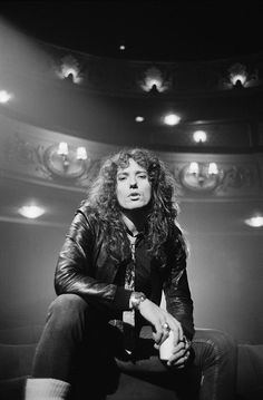 First thing in the morning, last thing at night Rock And Roll Bands, Rock N Roll Music, Blackmore's Night, David Coverdale, Beautiful Snakes, Good People, Amazing People, 80s Music, Best Rock