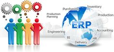 Choosing a college using ERP software proved to be a perfect choice https://awapalsolutions.wordpress.com/2015/11/02/choosing-a-college-using-erp-software-proved-to-be-a-perfect-choice/