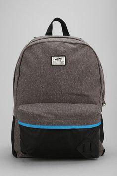 Vans Old-Skool II Nep Backpack
