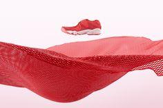 The Nike Air Rift Gets Breezy