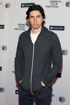 """Ballet 422"" Premiere - 2014 Tribeca Film Festival"