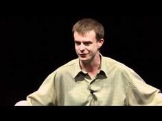 » Informative Esperanto Video, The International Language.  Tim Morley is pioneering an innovative program for introducing young children to foreign languages using the constructed language of Esperanto.  Tim Morely believes that every student could benefit from learning Esperanto. In this persuasive talk, he makes the case that Esperanto can spring-board a child for a lifetime of learning languages.