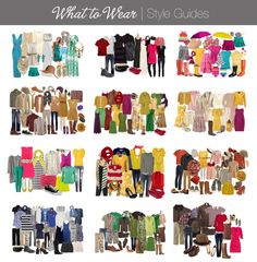 family photo outfits What to Wear for family pictures Family Photos What To Wear, Fall Family Pictures, Family Pics, Family Posing, Family Picture Colors, Family Picture Outfits, Clothing Photography, Family Photography, Photography Poses