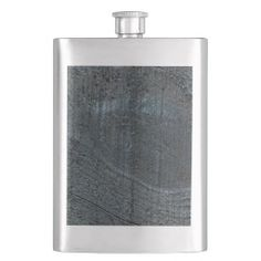 $$$ This is great for          Retro Blue Tint Wood Wooden Texture Pattern Flasks           Retro Blue Tint Wood Wooden Texture Pattern Flasks We provide you all shopping site and all informations in our go to store link. You will see low prices onDeals          Retro Blue Tint Wood Wooden ...Cleck link More >>> http://www.zazzle.com/retro_blue_tint_wood_wooden_texture_pattern_flasks-256241161564431727?rf=238627982471231924&zbar=1&tc=terrest