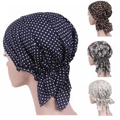 Item type  Knitted hat. Gender  Women. Material  Cotton Blend.   eBay! 3d78ad27095