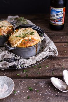 30 Pot Pie Recipes That Are Definitely Not Your Grandma's
