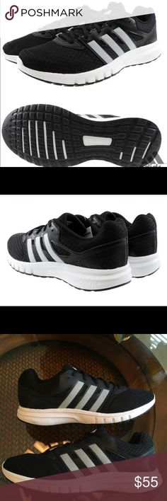 ❤️Adidas Galaxy 2 Men's Shoes❤️ adidas Galaxy 2 AF6686 adidas running shoes men's sneakers men's athletic shoes Club school  adidas AF6686 adidas Galaxy 2 men's Athletic Shoes Sneakers Shoes training jog fitness   -New model for entry runner than adidas, Galaxy 2 in stock!  -Running shoes high repulsive elasticity material adiprene + adiPRENE plus repulsive force to generate and respond to a wide range of applications.  -Running and training, of course, Club or school is ideal!  * Width of…