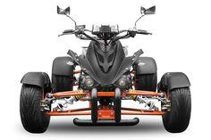 "günstig 350cc SPY Racing QUAD DIFFERENTIAL 14"" online kaufen bestellen >> http://hoverboard-time.com/shop/home/33-guenstig-350cc-spy-racing-quad-differential-14-online-kaufen-bestellen.html"