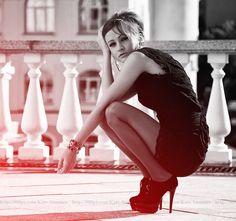 Фотографии Дарьи Михеевой – 192 фотографии