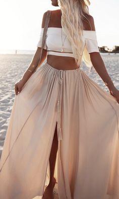 GypsyLovinLight Summer Style