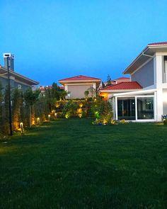 Final Pelicanhill Batı mahal villa ... by arespeykari architects... #mimari #içmimari #mobilya #bahçe #tasarim #dekorasyon #design #ankara #izmir #interior #interiors #london #kiev #tehran #dubai #sanfrancisco #sandiego #paris #moscow #concept #konsept #landscape #malikhane #bighouses http://turkrazzi.com/ipost/1525604629132188912/?code=BUsCVPDHZzw