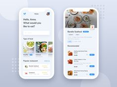 Travel App Onboarding by Panji Pamungkas for SLAB Design Studio on Dribbble Healthy Chinese, Ios Ui, App Ui Design, Screen Design, Mobile Design, Mobile Ui, Mobile Application, App Development, Android Apps