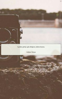 Ólüverír... Daily Mood, Positive Words, Cool Words, Karma, Favorite Quotes, English Quotes, Literature, Life Quotes, Tumblr