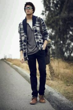 boys on pinterest ansel elgort crawford collins and