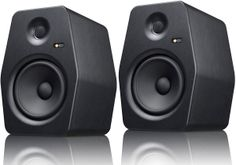 Insane $300 Price Drop on Monkey Banana Turbo Studio Monitor Speakers