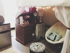 Adorable Classy Dorm<3
