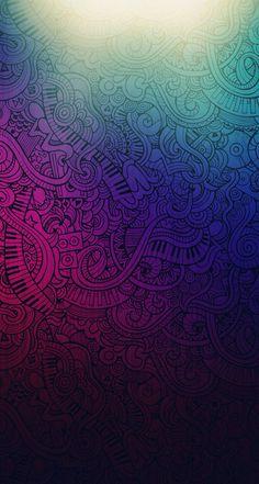 Fondo de Pantalla iphone - - Wallpaper World Graffiti Wallpaper, Neon Wallpaper, Rainbow Wallpaper, Apple Wallpaper, Colorful Wallpaper, Mobile Wallpaper, Pattern Wallpaper, Mandala Wallpaper, Wallpaper World