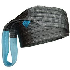 Elingue plate textile 4 tonnes en vente sur http://www.materiel-btp.fr/materiel-de-levage