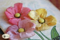 tammy tutterow ribbon embroidery embellishments