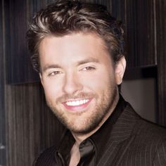 All I can think about is getting you home <3 I love me some Chris Young