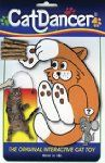 Cool! Nov 21, 2015 Amazon Top 100 Best Sellers Cat Toys