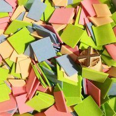 #repost @sokruissugar -  Sokru paikalla Sokru #indahouse #lastenvaatekarnevaali #huomenna 9.10.2016 klo 10-16 #tomorrow #tullikamari #klubitampere #leimasin #työpaja #workshop #making #stamps #design your own #pattern #suunnittele #kuosi #softis #printing #artsncrafts #teaching #julisteet ja #kortit mukana myös . #tervetuloa #welcome #tampere