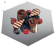 Fimel - Specchio buffet esagono dim. L300 P260 Fimel http://www.amazon.it/dp/B00GZKLCXS/ref=cm_sw_r_pi_dp_Xz5jvb17XBCXF