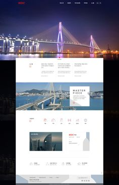Web Layout, Layout Design, Web Design Services, Wordpress Theme Design, Best Web Design, Website Design Inspiration, Website Themes, Ui Ux, Blog