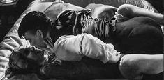 Cillian Murphy and Annabelle Wallis in Peaky Blinders. Cillian Murphy and Annabelle Wallis in Peaky Blinders. Related posts:minimalist tattoo ideas - - sketching by Polina Bright Blinders - Peaky Blinders Series, Peaky Blinders Quotes, Peaky Blinders Thomas, Cillian Murphy Peaky Blinders, Peaky Blinders Grace, Wedding Humor, Wedding Quotes, Peaky Blinders Merchandise, Alfie Solomons